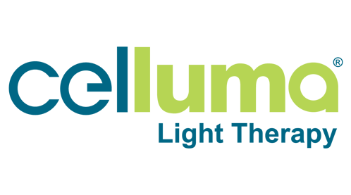 celluma-bend-oregon-light-therapy.png