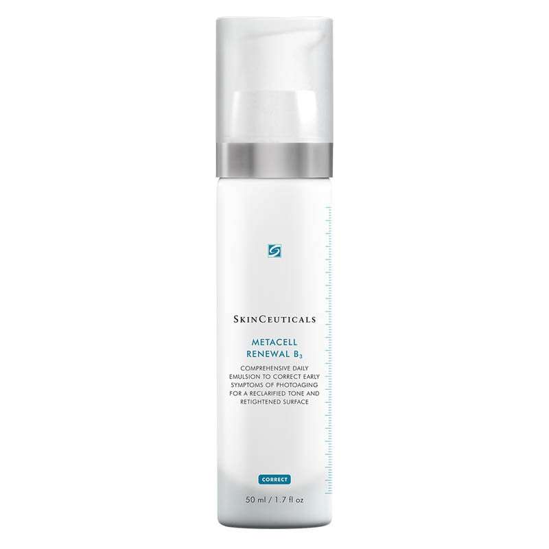 SkinCeuticals Metacell Renew B3 Bend Oregon